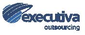 logo executiva